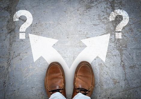 Bt. vagy Kft.? Milyen vállalkozást érdemes indítani?