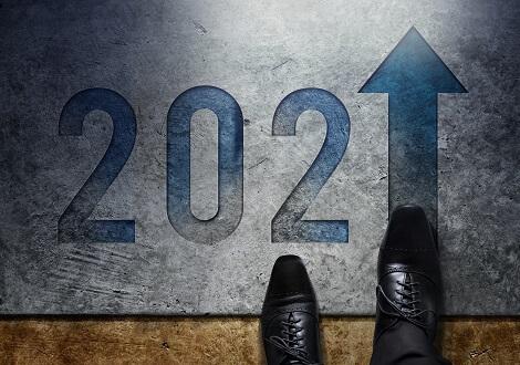 Extra sok cégalapítás 2021-ben!