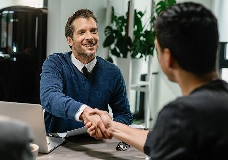 Mik a vállalkozói hitel feltételei?