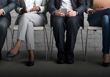 Mit jelent a munkaerő-kölcsönzés?