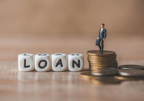 Milyen vállalkozói hitel típusok vannak? Vállalkozói hitel feltételeinek eleget kell tenni a felvételhez.