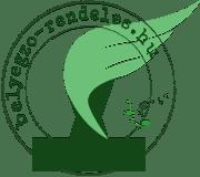 Bélyegző logó