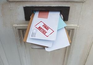 Mivel jár, ha az otthonunkat jelöljük meg a vállalkozás székhelyeként?